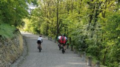 percorso-in-bici.jpg